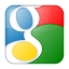 Stichting Support Stotteren op Google+